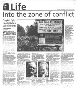 zone-of-conflict-jpg